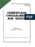 FM_20-3_CamouflageConcealmentAndDecoys.pdf