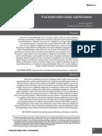 nove_variacoes_sobre_coisas_e_performance.pdf