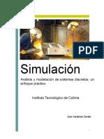 Libro Simulación JCZ.pdf