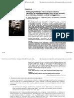HEIDEGGER_Y_SLOTERDIJK_PROVOCACION_DE_LA.pdf