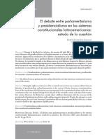 El_debate_entre_presidencialismo_y_parl.pdf