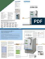 HRE1882D OCMA 300.pdf