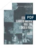 Estudos sobre o Cadastro Ambiental Rural e Consulta Prévia.pdf