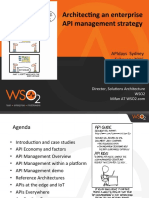 workshop-apidayssydney-architectenterpriseapimanagementstrategy-mifancareem-150216002209-conversion-gate02.pdf