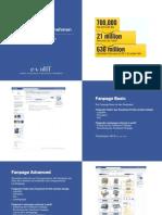 Facebook für Unternehmen Leistungen und Preise 2010