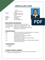 CV Ririn Putri English (1)