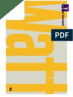 214898033-Beckett-Watt.pdf