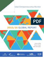 gem-2015-2016-global-report-110416-1460370041.pdf