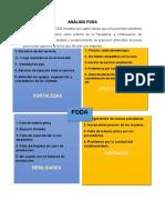 ANÁLISIS FODA123.docx