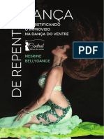 De Repente a Dança