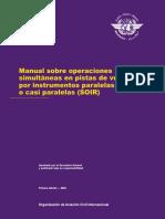 manual op pistas simultaneas 2004.pdf