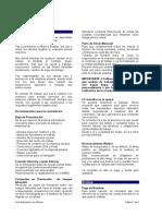Guia_trabajando_con_Alliance.pdf
