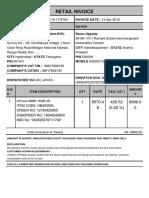 12790425955.pdf