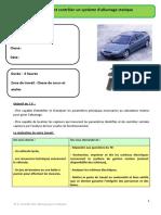 allumage_statique.pdf