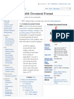 Portable Document Format - Wikipedia