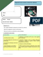 tp_diag_prof.pdf
