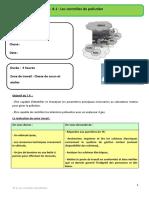 le_catalyseur-2.pdf