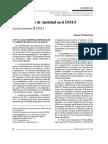 Dialnet-LosTrastornosDeAnsiedadEnElDSM5-4803018 (1).pdf