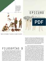 299971689-Epicureismos.pdf