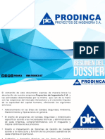 Dossier 2016- Prodinca (2)