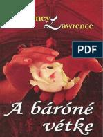 Sidney Lawrence - A báróné vétke.pdf
