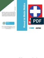 Manual de Misión Médica (2).pdf