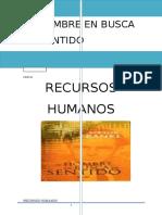 EL-HOMBRE-EN-BUSCA-DE-SENTIDO-TRABAJO-HECHO.docx