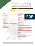 formas_simonetti.pdf