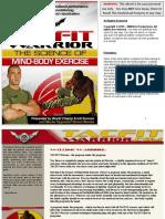 TACFIT Warrior Manual HIRES
