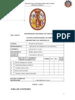 Informe de Laboratorio.bernoullidocx