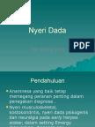 02. Nyeri Dada.pptx