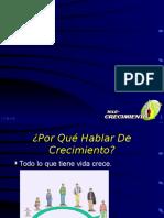 basesparaiglecrecimiento-101108142111-phpapp01