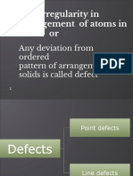 Defects in Solid s.pptx