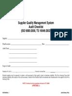 Appendix A -Supplier ISO-TS16949 Checklist-Rev.1.pdf