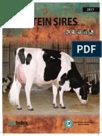 Catalogo CRI Holstein en Inglés Agosto 2016.pdf