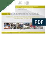 PPI_ATP.pdf
