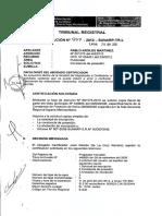 947 2012 SUNARP TR L.pdf Notarial Registtral