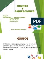 GRUPOS-Y-ORGANIZACIONES.-1