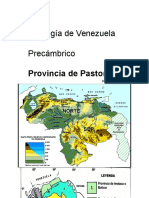 Geología de Venezuela Provincia de Pastora_001.pptx