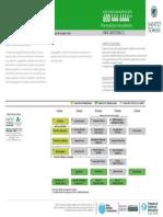 cft_topografia.pdf.pdf