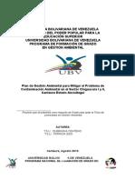 Disenar-un-Plan-de-Gestion-Ambiental-CORREGIDO-DUBRASKA-CENTENO-123.docx