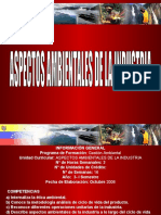 Presentacion ASP. AMB DE LA IND.ppt