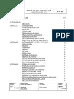 2. Manual Procedimientos de Construccion[1]