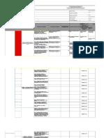 Planeación Pedagogica Gestion Adtva FICHA 1320867
