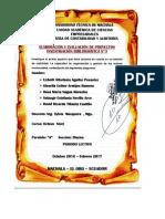 Investigacion Bibliografica 3