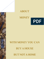 the card of money.pdf
