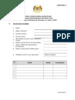 KEW-Borang-Permohonan-Kemudahan-Tambang-Mengunjungi-Wilayah-Asal.doc