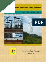 Buku Pedoman Meter Transaksi