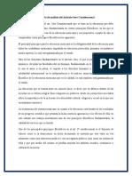 Reporte Del Art. 3