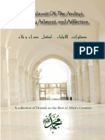 salawat-of-the-awliya-digital-ed.pdf